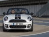 2012 MINI Roadster thumbnail photo 32916