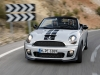 2012 MINI Roadster thumbnail photo 32917