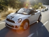 2012 MINI Roadster thumbnail photo 32919
