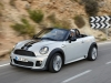 2012 MINI Roadster thumbnail photo 32920