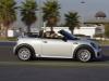 MINI Roadster 2012