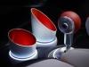 2012 MINI Rocketman Concept thumbnail photo 5446