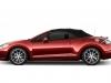 2012 Mitsubishi Eclipse Spyder thumbnail photo 32412