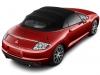 2012 Mitsubishi Eclipse Spyder thumbnail photo 32415
