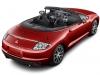 2012 Mitsubishi Eclipse Spyder thumbnail photo 32416
