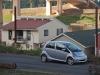 2012 Mitsubishi i-MiEV thumbnail photo 32353