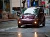 2012 Mitsubishi i-MiEV thumbnail photo 32354