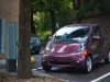 2012 Mitsubishi i-MiEV thumbnail photo 32358