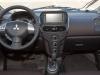 Mitsubishi i-MiEV 2012