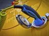 2012 Morgan Plus E thumbnail photo 30280