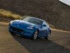 2012 Nissan 370Z Coupe thumbnail photo 28378