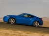 2012 Nissan 370Z Coupe thumbnail photo 28381