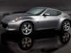 2012 Nissan 370Z Coupe thumbnail photo 28383