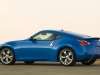 2012 Nissan 370Z Coupe thumbnail photo 28386