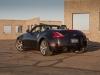 Nissan 370Z Roadster 2012