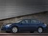 2012 Nissan Altima thumbnail photo 28418