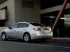 2012 Nissan Altima thumbnail photo 28419