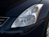 2012 Nissan Altima thumbnail photo 28421