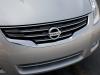 2012 Nissan Altima thumbnail photo 28422