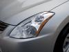 2012 Nissan Altima thumbnail photo 28423