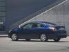 2012 Nissan Altima thumbnail photo 28424