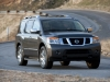 2012 Nissan Armada thumbnail photo 28428