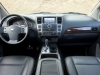 2012 Nissan Armada thumbnail photo 28435