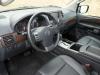 2012 Nissan Armada thumbnail photo 28437