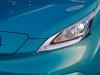 Nissan e-NV200 Concept 2012