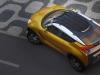 2012 Nissan Extrem Concept thumbnail photo 26800