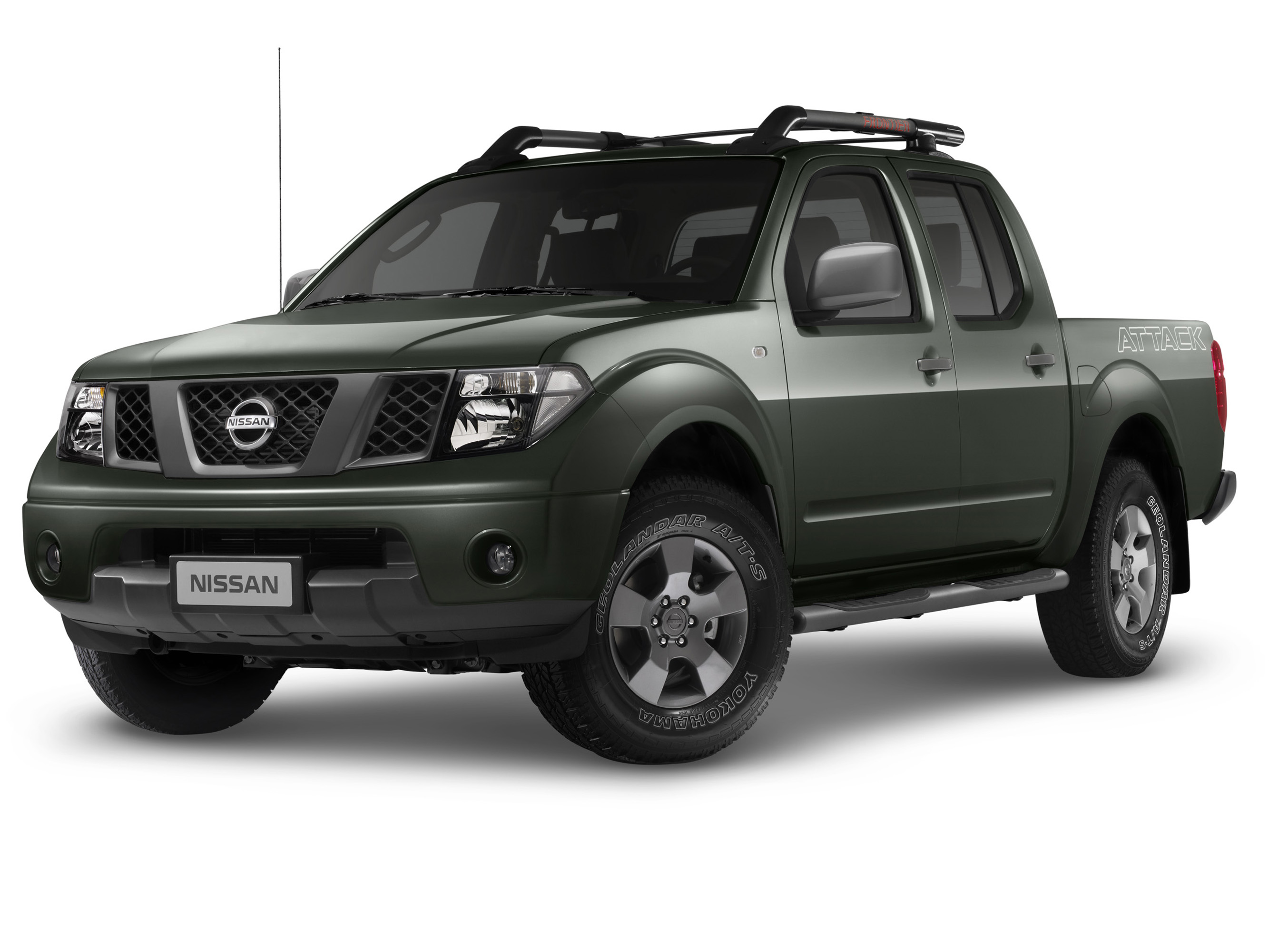 2012 nissan frontier crew cab hd pictures. Black Bedroom Furniture Sets. Home Design Ideas