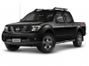 2012 Nissan Frontier Crew Cab thumbnail photo 28457