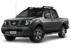 2012 Nissan Frontier Crew Cab thumbnail photo 28459