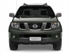 2012 Nissan Frontier Crew Cab thumbnail photo 28460