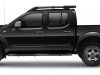 2012 Nissan Frontier Crew Cab thumbnail photo 28461