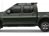 2012 Nissan Frontier Crew Cab thumbnail photo 28462