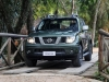 2012 Nissan Frontier Crew Cab thumbnail photo 28464