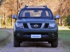 2012 Nissan Frontier Crew Cab thumbnail photo 28465
