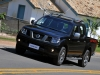 2012 Nissan Frontier Crew Cab thumbnail photo 28466