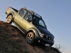 2012 Nissan Frontier Crew Cab thumbnail photo 28467