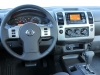 2012 Nissan Frontier Crew Cab thumbnail photo 28468
