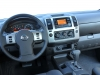 2012 Nissan Frontier Crew Cab thumbnail photo 28469