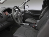 2012 Nissan Frontier Crew Cab thumbnail photo 28470