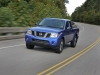 2012 Nissan Frontier King Cab thumbnail photo 28509
