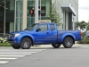 2012 Nissan Frontier King Cab thumbnail photo 28511