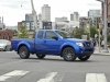 2012 Nissan Frontier King Cab thumbnail photo 28512