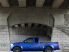 2012 Nissan Frontier King Cab thumbnail photo 28513