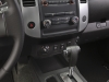 2012 Nissan Frontier King Cab thumbnail photo 28515