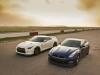 2012 Nissan GT-R thumbnail photo 28518