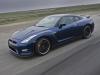 2012 Nissan GT-R thumbnail photo 28519